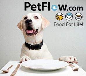 America's favorite scheduled pet food delivery service!